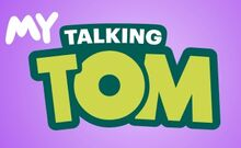 My-Talking-Tom-apk