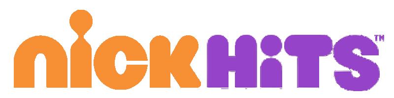 Nick 2 | Logopedia | Fandom powered by Wikia