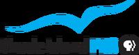 Rhode Island PBS logo