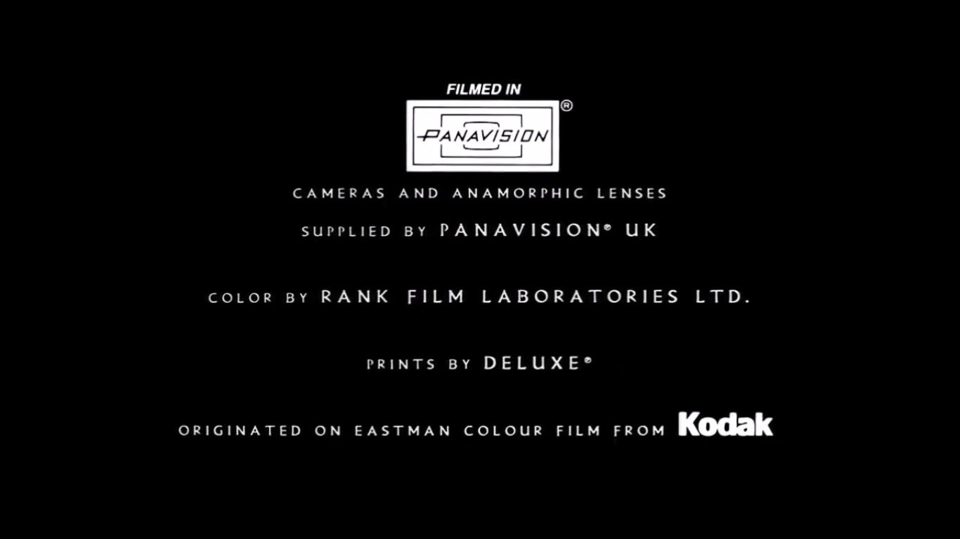 Kodak Motion Picture Film/Other | Logopedia 2: Revenge Of The Wiki ...