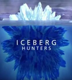 TWC Iceberg