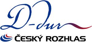 Český rozhlas D-dur