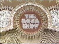 250px-The Gong Show logo