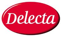 Delectalogo