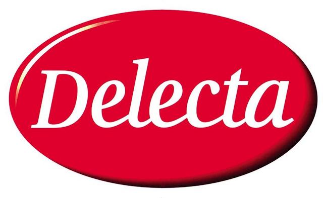 File:Delectalogo.png