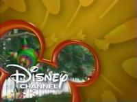 DisneyPinata2003