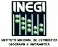 Inegi2000