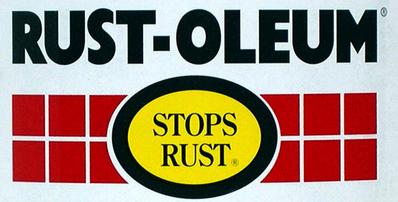 Rusto3
