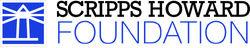 Scripps Howard Foundation logo