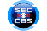 Sec-on-cbs-logopng-239e4e725585c1e6 small