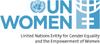 UN Women 2011
