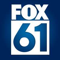FOX61WTIC