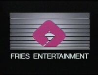 Fries Entertainment