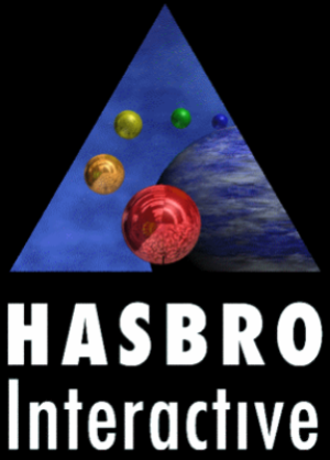 File:Hasbrointeractive.png