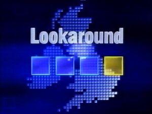 Lookaround2004a