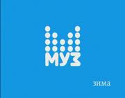 Muz62127