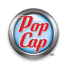 File:Pop Cap Logo.jpg
