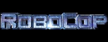 Robocop-2014-movie-logo