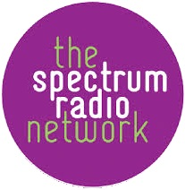 Spectrum Radio Network (2012)