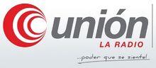 Union Radio(2014 -)