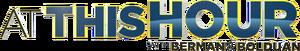 150220121409--this-hour-feb-2015-horz-logo-large-169
