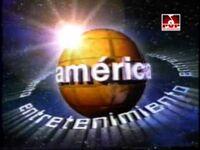 1999-2000(ID)