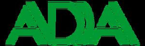 361px-American Dental Association svg