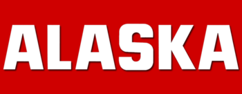 Alaska-1996-movie-logo