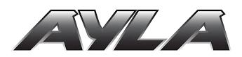 Ayla-logo