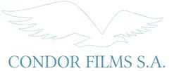 Condor Films S.A.