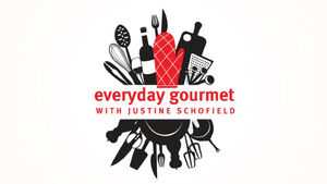 EverydayGourmet Logo