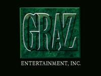 Graz Entertainment (1992)