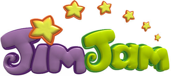 File:JimJam logo.png