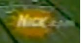 Logo bug