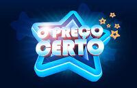 OPreçoCerto2006