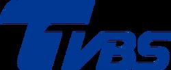 TVBS 2016