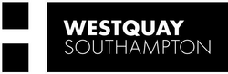 WestQuaySouthamptonlogo2016
