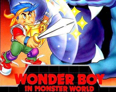 Wonder-boy-in-monster-world