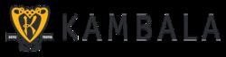 250px-Kambala 2012 Crest RGB