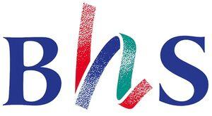 BHS 3