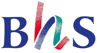 File:BHS 3.jpg