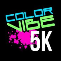 Colorvibe2