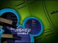 DisneyGreenLocker2003