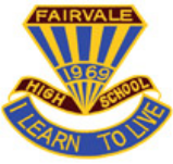 Fairvale-High-logo