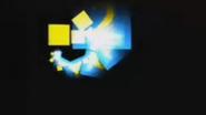 ITV2Replay32003