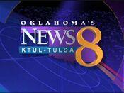 KTUL-News8