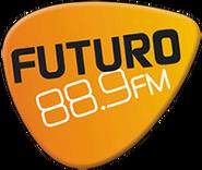 Logo futuro22