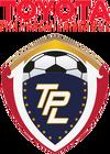 Thaileague 2015