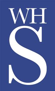 File:WHSmith.png