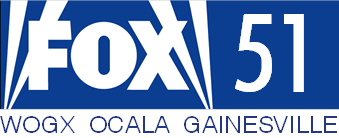 File:WOGX FOX 51 logo.png